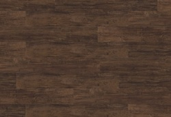 Expona 0,7PUR 6205 | Brown Heritage Cherry